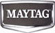 Maytag appliances repair
