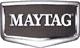 Maytag Appliances Repair