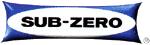 Sub-Zero Appliances Repair
