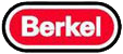 Berkel commercial appliances repair