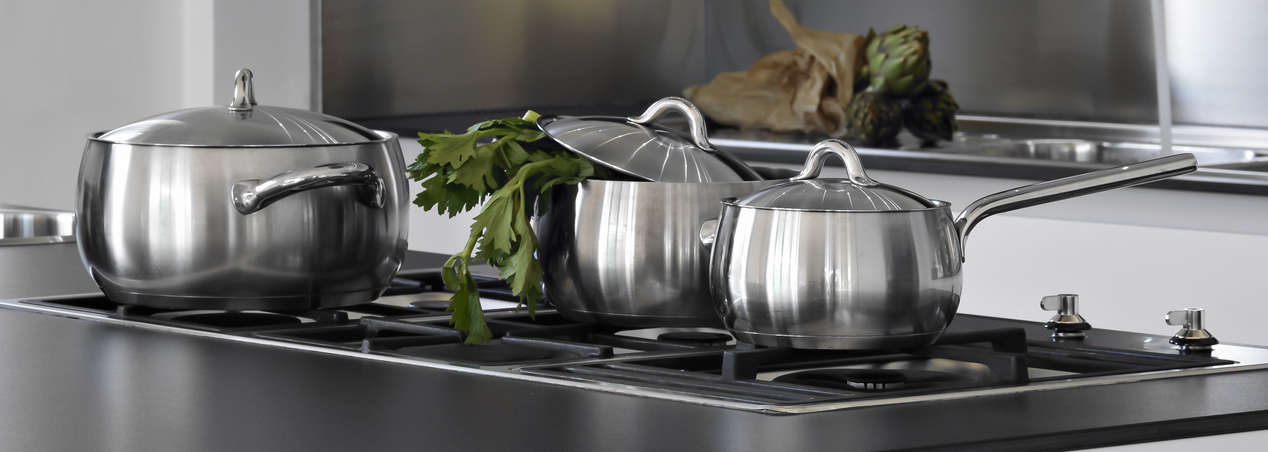 Kitchenaid Appliances Repair 100 Bosch Small Dishwasher