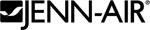 Jenn-Air Appliances Repair