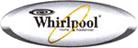 Whirlpool Appliance Repair