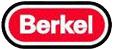 Berkel commercial appliances repair