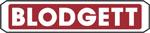 Blodgett commercial appliances repair